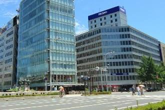 office_s